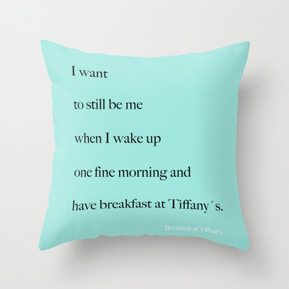 Throw Pillows Tiffany Blue Alepsi For New Tiffany Blue Decorative Pillows