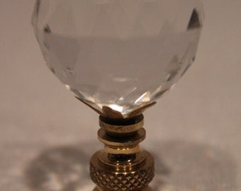 how to make a crystal ball in little alchemy