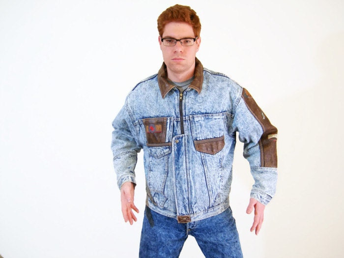 acid-wash-jeans-outfit-80s