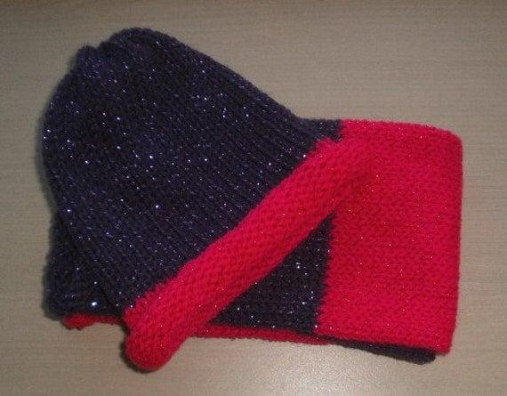Innovations Knitting Machine Patterns Free Machine Knitting
