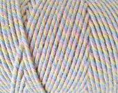 3mm Pastel Easter Baker's Butcher's Twine Ribbon By The Metre