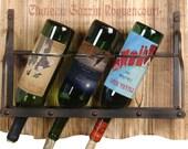 Wine Labels - Custom Desi...