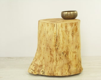 Popular items for holz tisch on etsy - Holz hartegrade tabelle ...