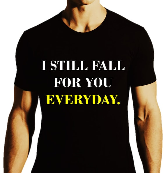 I fall For You everyday meaning in urdu