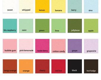 100 lb Cardstock | 8.5 x 11 Cardstock | Blank Cardstock | Colorful Cardstock | Heavyweight Cardstock | 100lb Cardstock | 25/pk