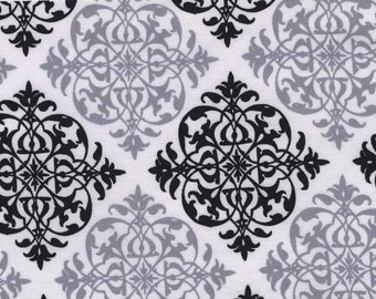 Quilting cotton fabric by the yard, 100% premium cotton diamond fabric by Paula Prass for Michael Miller. Need more fabric yardage? Just ask