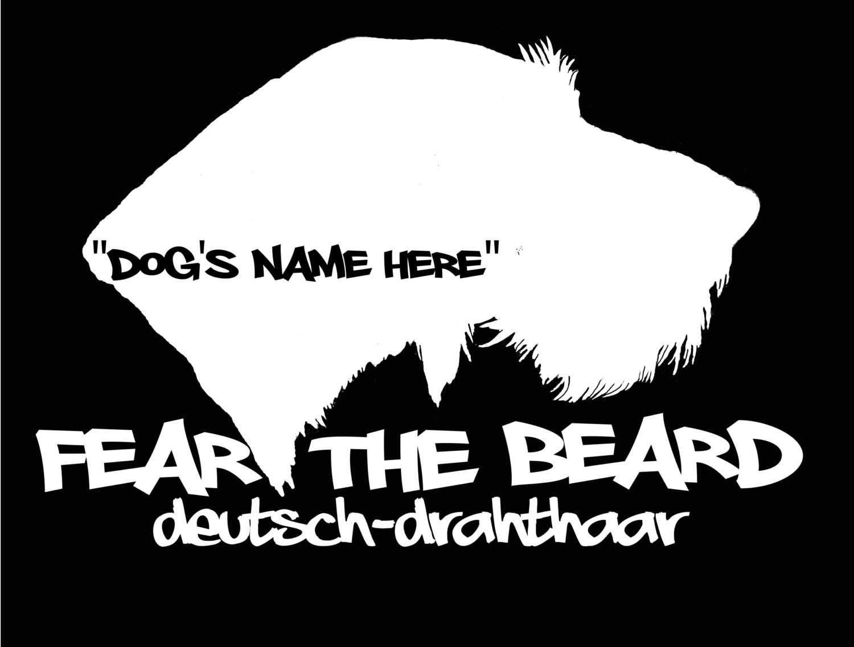 fear in deutsch