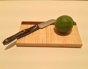 Bar board, cutting board
