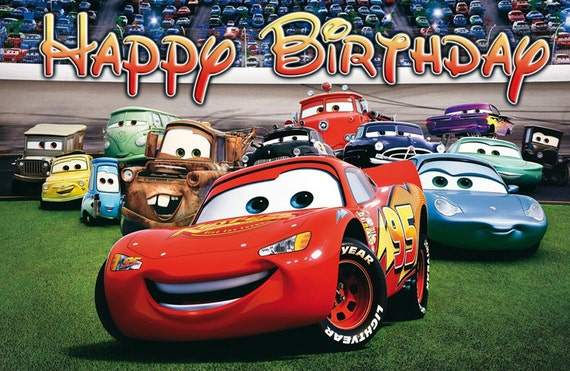 Car Themed Birthday Invitations as good invitations design
