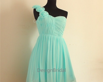 Year 7 Graduation Dresses For Sale 115