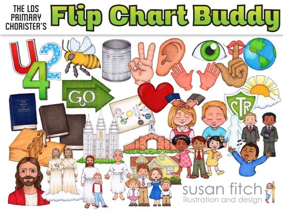 Suggestions Online | Images of Primary Children Singing Clipart