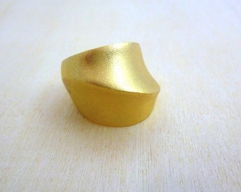 14K gold ring -Gold Filled ring gifts for women, gift for her, band ring everyday ring