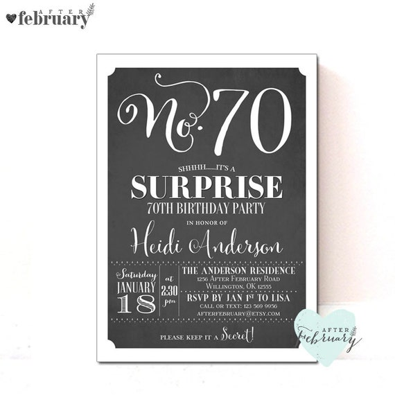 Free Printable Mermaid Birthday Party Invitations for great invitation layout