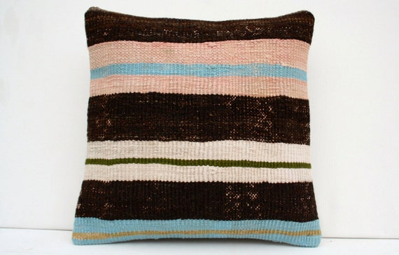 Throw Pillows On Clearance : home decor pillows pillow covers throw pillow bench by elifartdeco