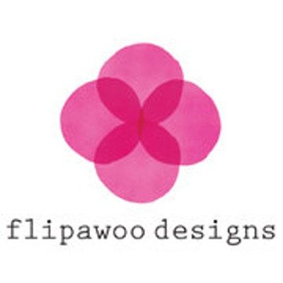 flipawoo