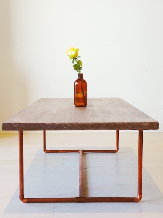 Unavailable listing on etsy for Diy coffee bar table