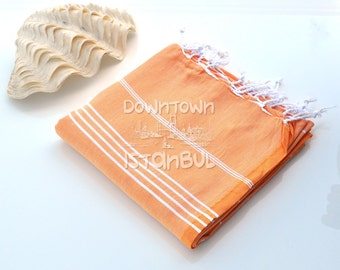 Linen Peshtemal Bath Towels Set Of 3 Turkish Towels Beach