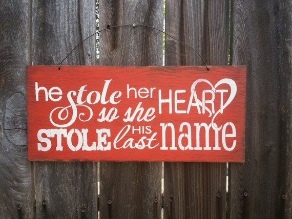 wedding decor, wedding sign, wedding decoration, love theme, rustic wedding