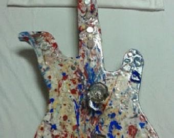 Fender Knobs Etsy