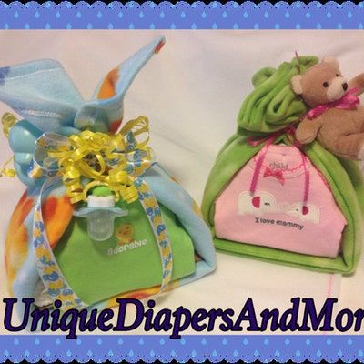 uniquediapers00