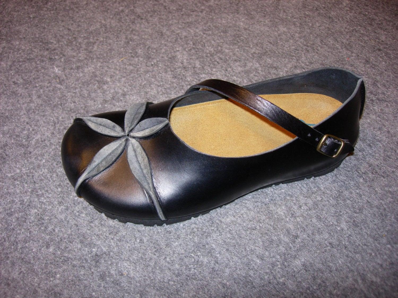 sale 20 vegan leather shoes flat shoes ballerina