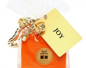 Christian Gifts - *Free Shipping - Glorious Gifts in a Box - Joy is the perfect way to encourage and bless your loved ones!