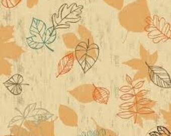 Gatherings Newcastle Fabrics