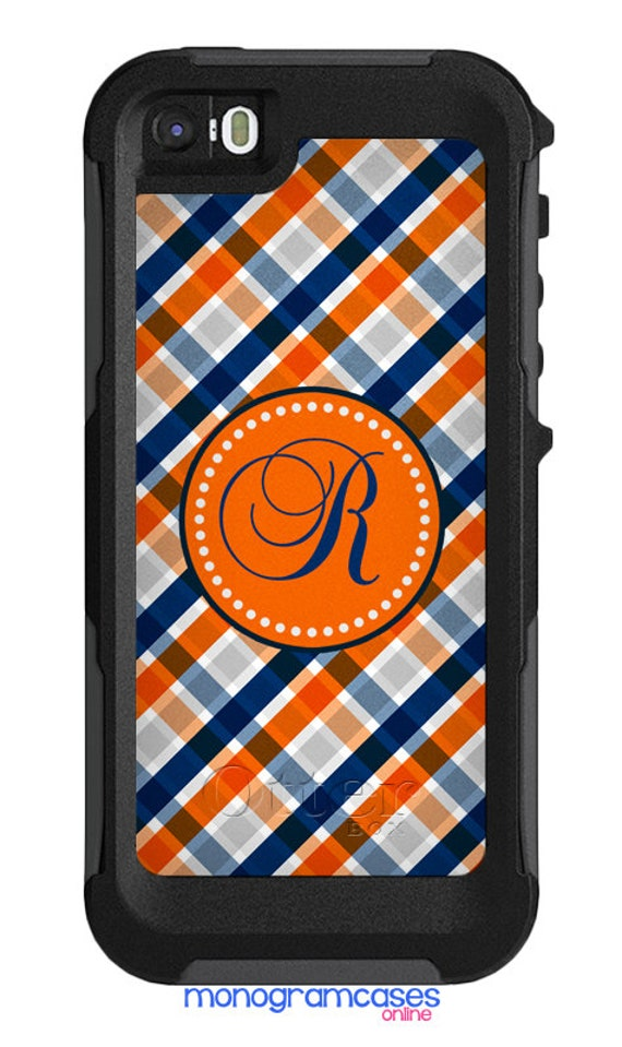custom otterbox iphone 5s custom otterbox preserver waterproof iphone by 13922