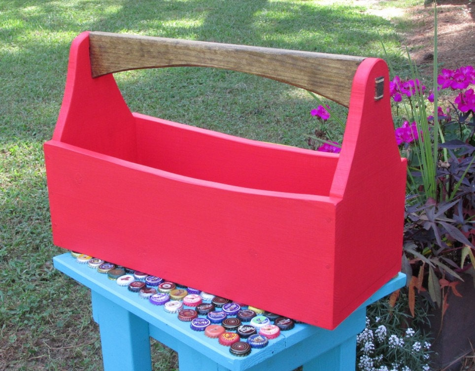 tool box tool caddy garden tote tool tote toolbox