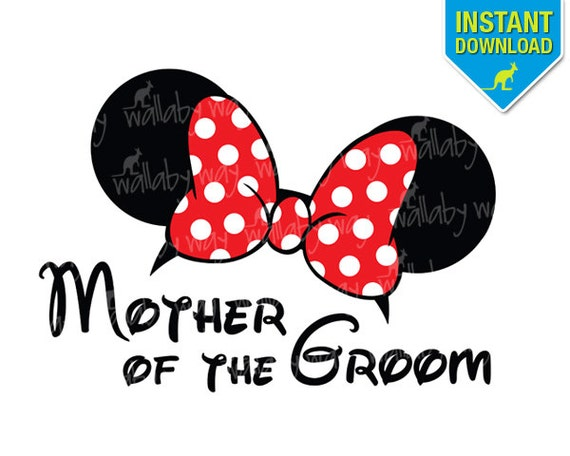 mother of the bride clipart - photo #7