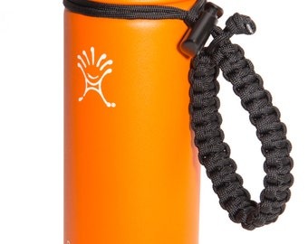 Popular items for hydro flask