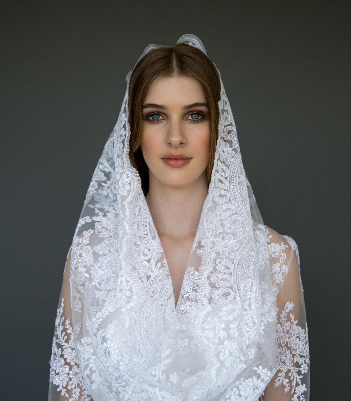 Cowl Neck Bridal Shrug & Bolero Cardigan Wedding Accessory