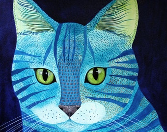 Kitty No.1