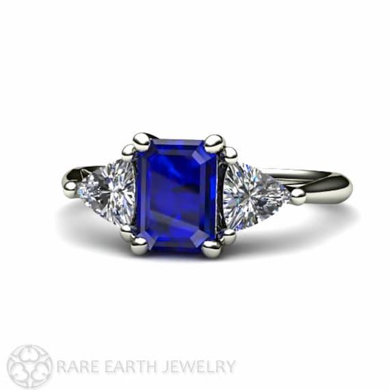 Romantische Vintage Verlobungsringe Diamonds Factory