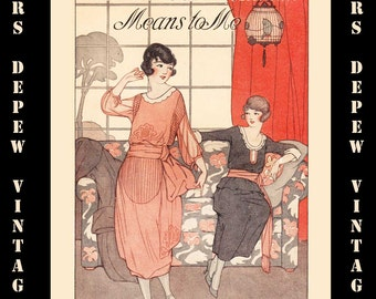 "1920's ""What the Woman's Institute means to Me"" by The Woman's Institute and Mary Brooks Picken E-book"
