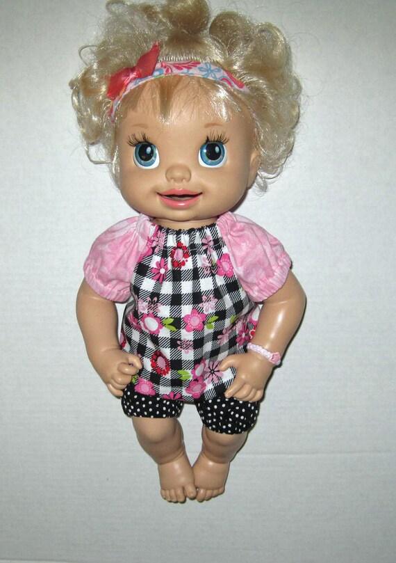 "Doll Pattern (fits 18"") - Free Crochet  - knitting, crochet"