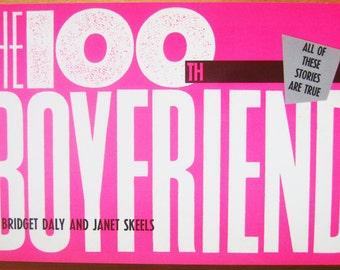 The 100th Boyfriend VINTAGE 1987
