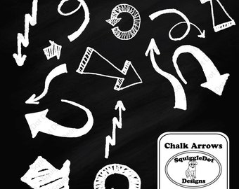 Free Chalkboard Clip Art Graphics Clementine Creative