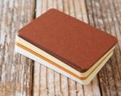 500pc BIERS Series Business Card Blanks