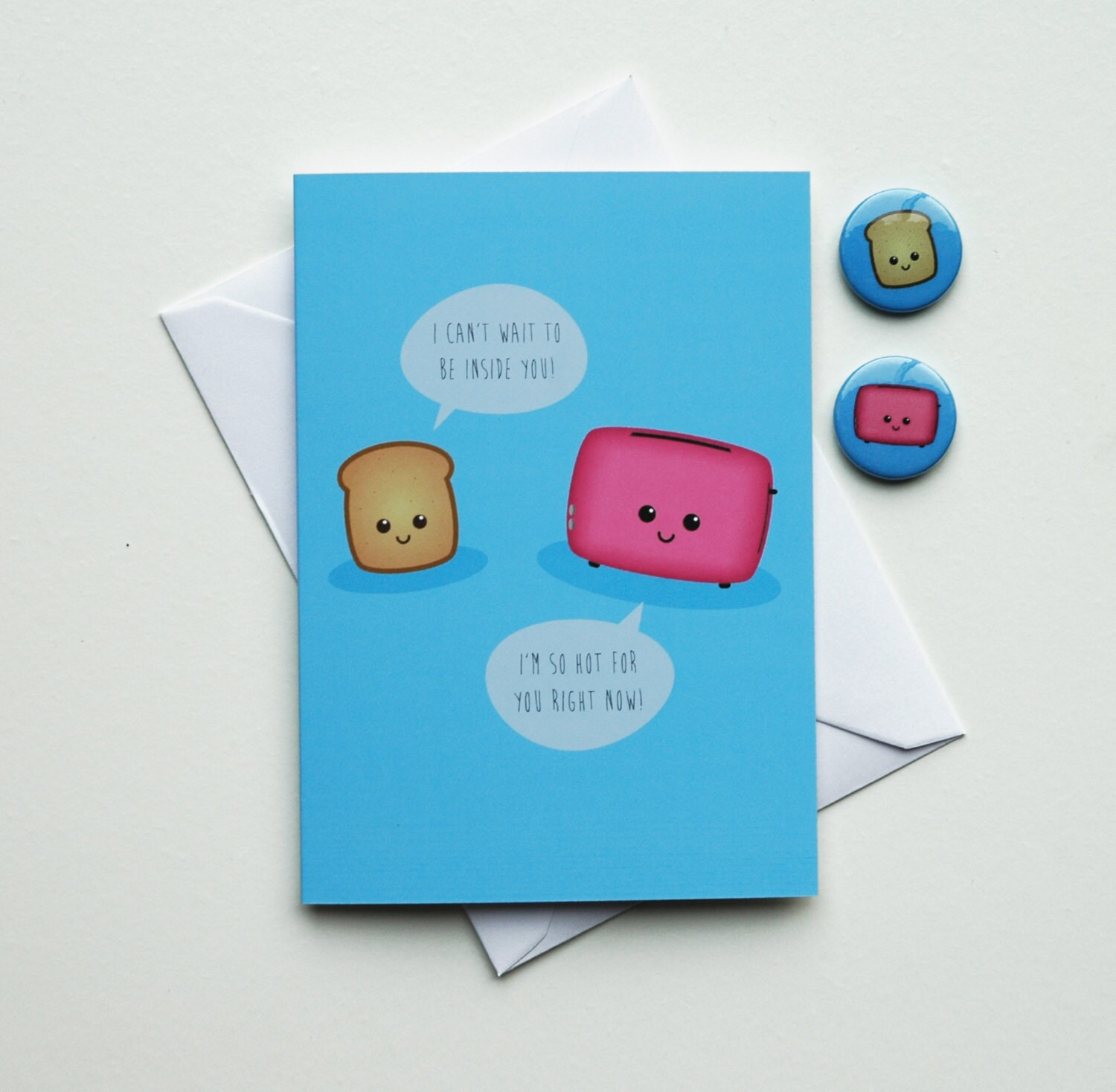 Rude valentines card – Rude Valentines Day Cards