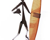 Surfer - Spoon
