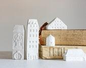 french architecture set - POAST