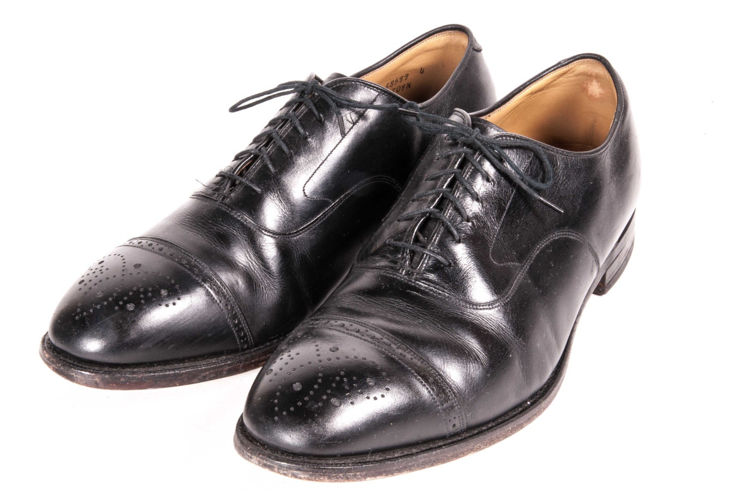 Shop for Johnston and Murphy Shoes for Women, Men & Kids | Dillard's at resultsmanual.gq Visit resultsmanual.gq to find clothing, accessories, shoes, cosmetics & more. The Style of Your Life.