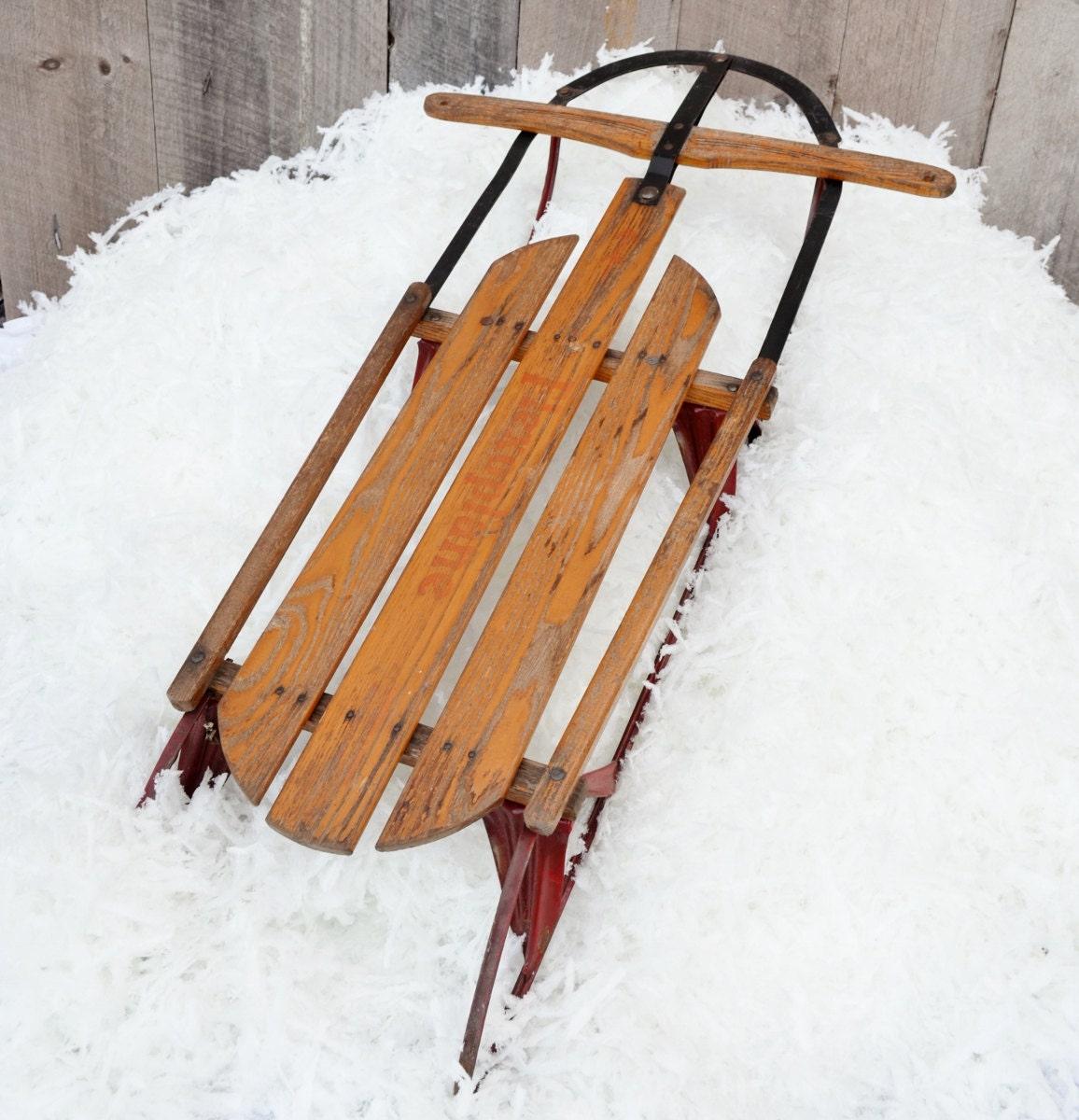wooden plane craft with Flexoplane Snow Sled Winter Wooden on Antique English Plough Plane Gp together with Aluminium Ski Boat Plans further NDMwODZmNWLmiLflpJbmiYvlt6XnjqnlhbfliLbkvZwBNDAwATQwMAFpbWFnZTQuc3VuaW5nLmNuL2NvbnRlbnQvY2F0ZW50cmllcy8wMDAwMDAwMDAxMDU2Mi8wMDAwMDAwMDAxMDU2MjA5MjMvZnVsbGltYWdlLzAwMDAwMDAwMDEwNTYyMDkyM18xLm ZwHmiYvlt6XliLbkvZwg5b2p57uY546p5YW3 as well Flexoplane Snow Sled Winter Wooden additionally Duct Tape Diy Projects.