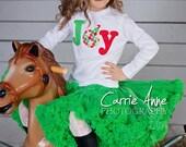 Christmas Shirts for Kids, Girls Christmas Shirt, Christmas Shirts for Girls, Christmas Tree shirt, Christmas Shirt Toddler, First Christmas