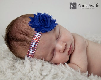 Red Sox Baby.  Red Sox Baby Headband.  Red Sox Headband.  Boston Red Sox Girl.  Boston Red Sox Baby. Boston Red Sox Gift