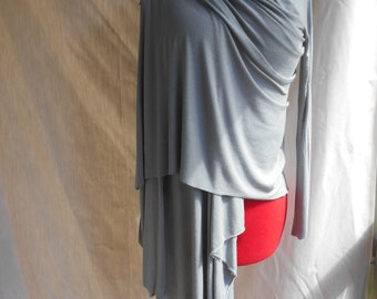 TMD: custom order soft cardigan