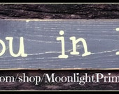 See You In Mexico, Travel Signs, Destination Wedding, Wooden Signs