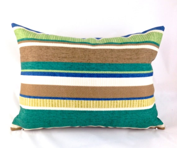 Clearance Patio Throw Pillows : Items similar to 60% CLEARANCE SALE Outdoor Lumbar Pillow Covers Decorative Pillow Cover Green ...