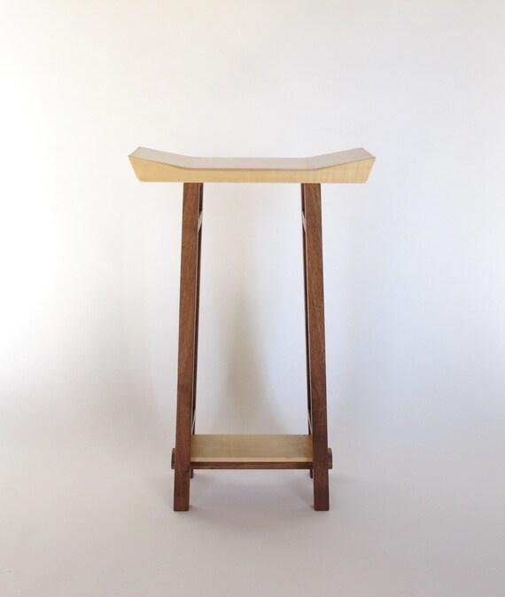 like this item - Narrow Nightstand